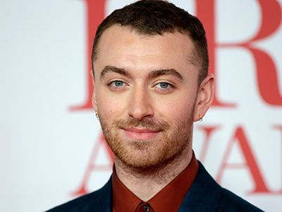 Sam-Smith-Stay-With-Me-vocalireza
